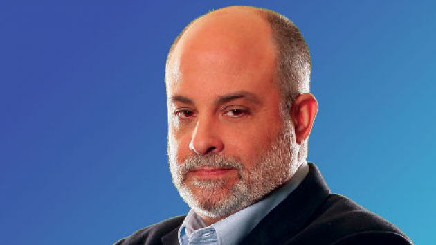 Mark Levin: CRAPITALISM 'Outstanding, Substantive Book'